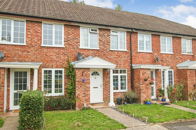 Farm Close, East Grinstead, West Sussex RH19
