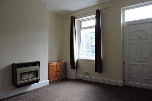Living Room of Snape Hill Road, Barnsley, South Yorkshire S73