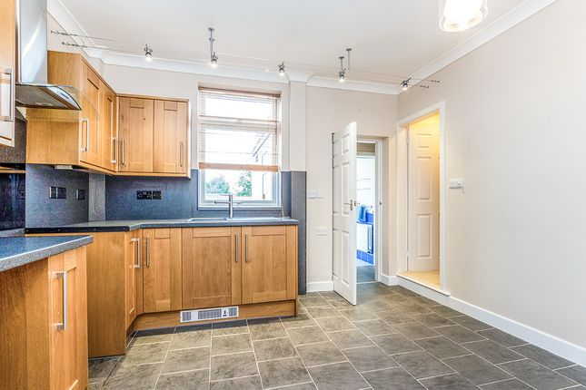 Kitchen of Beehive Road, Chesterfield, Derbyshire S40
