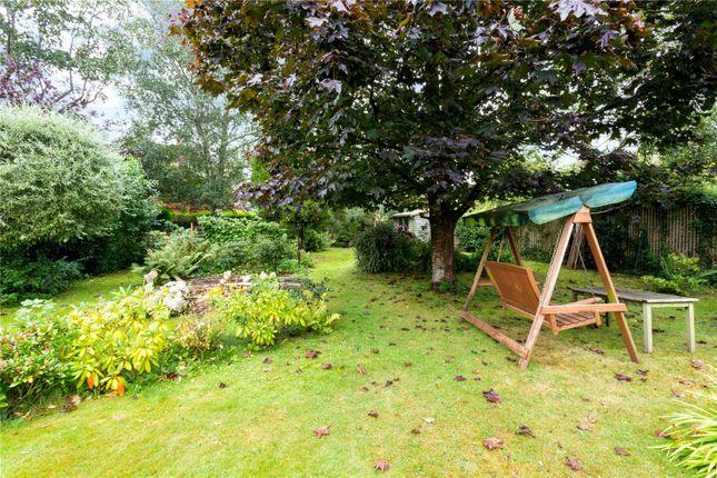 Picture No. 14 of Downview Road, Barnham, Bognor Regis, West Sussex PO22