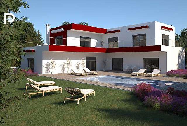 Villa for sale in Altura, Algarve, Portugal