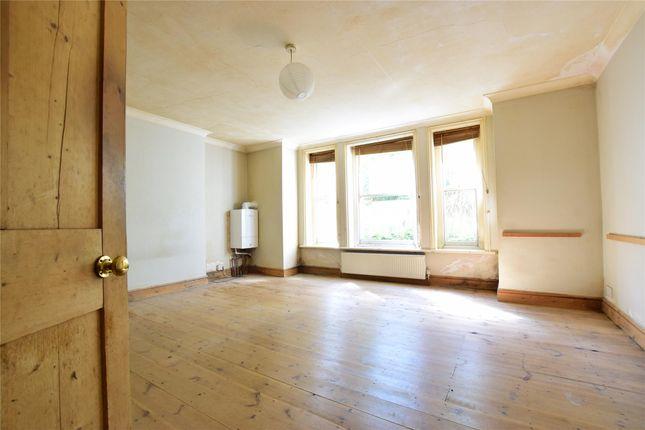 Bedroom 1 of Upper Grosvenor Road, Tunbridge Wells, Kent TN1
