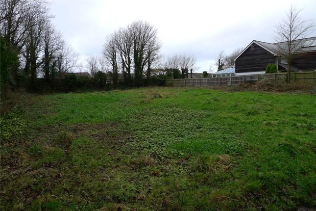 Eastern Plots of Cleavlands, Bude, Cornwall EX23
