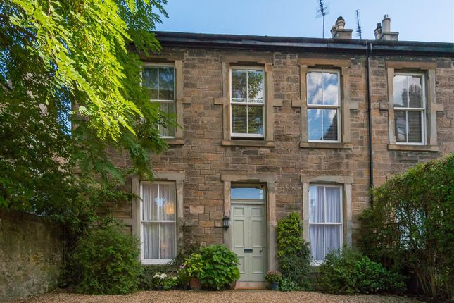 Thumbnail Flat for sale in Gilmore Place, Edinburgh