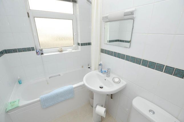 Dsc_0113 of Devonshire Place, Eastbourne BN21