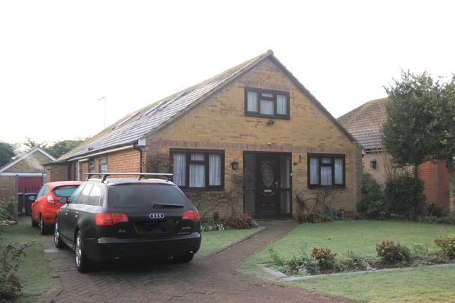 Thumbnail Detached house for sale in Wood Lane End, Hemel Hempstead Industrial Estate, Hemel Hempstead