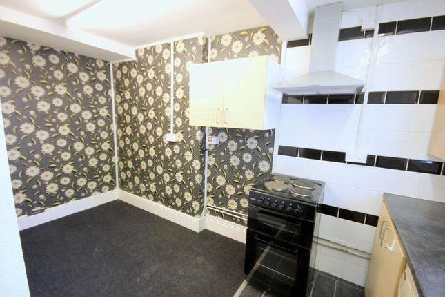 Photo 14 of Watt Place, Cheadle, Stoke-On-Trent ST10