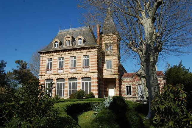 Thumbnail Property for sale in Languedoc-Roussillon, Aude, Narbonne