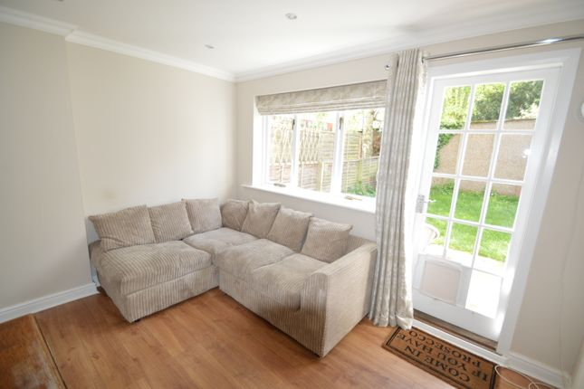 1 bed flat to rent in Spencer Hill, Wimbledon