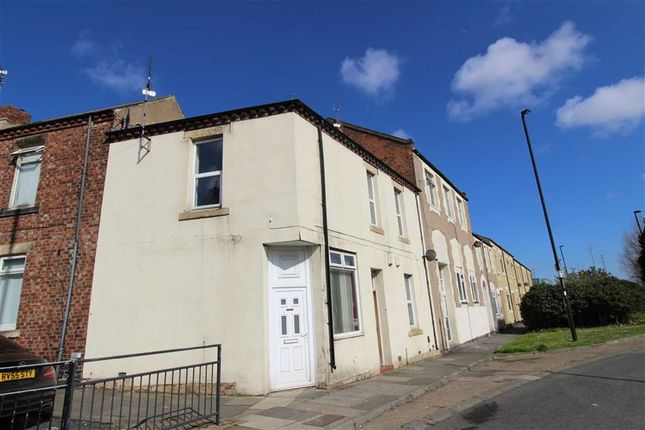 Bewicke Road, Willington Quay, Wallsend NE28