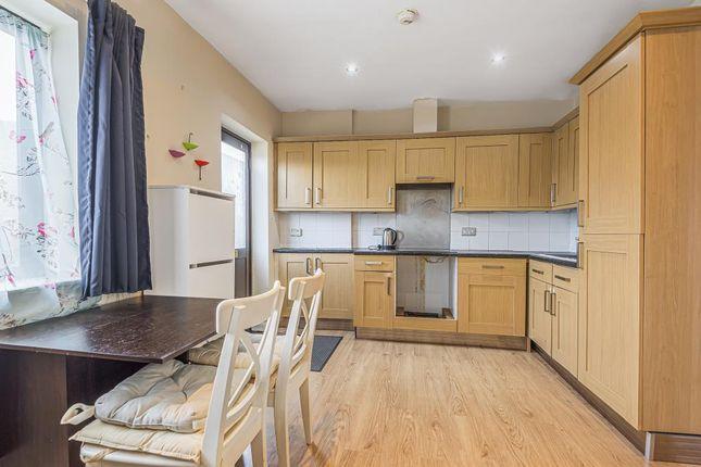 Kitchen of Burnham Lane, Buckinghamshire SL1