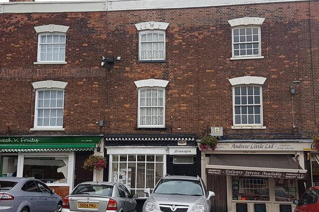 Thumbnail Retail premises for sale in 6 Market Place, Hedon, Hull, East Yorkshire