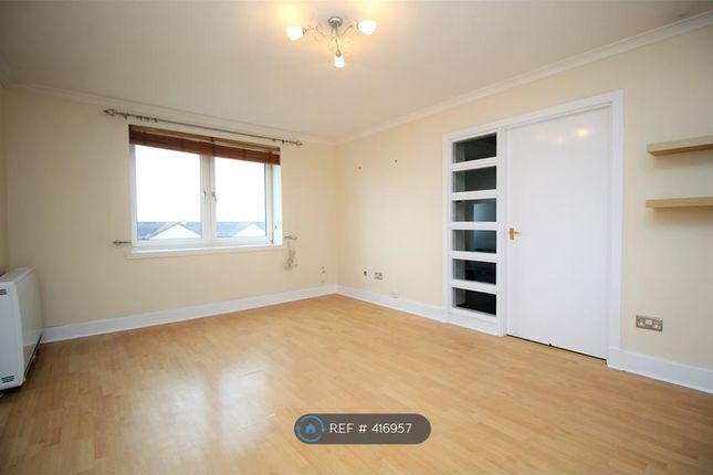 Thumbnail Maisonette to rent in Lenzie Place, Glasgow