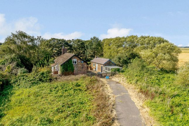 Thumbnail Detached house for sale in Causeway Lane, Formby, Liverpool