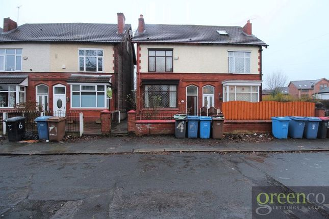 Photo 1 of Grassfield Avenue, Salford M7