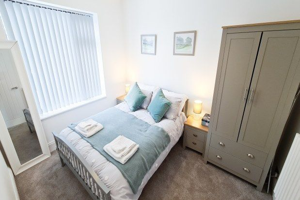 Thumbnail Flat to rent in Norton House, Doncaster