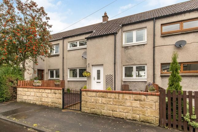 Homes For Sale In Pencaitland