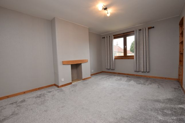 Thumbnail Flat for sale in Kenmore Terrace, Perth
