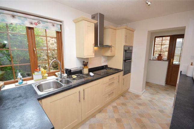 Kitchen of Headway Cross Road, Teignmouth, Devon TQ14