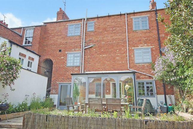 Cottage for sale in Manor Road, Kingsthorpe Village, Northampton