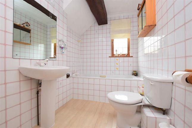 Bathroom of Massetts Road, Horley, Surrey RH6