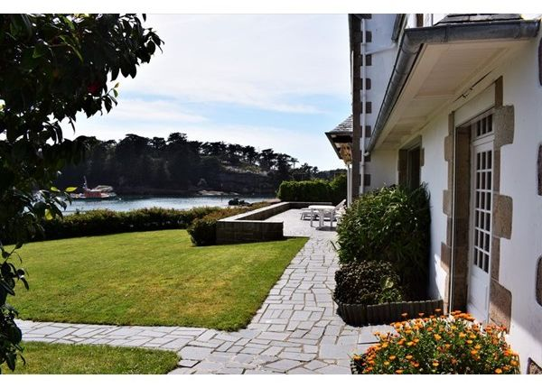 Thumbnail Property for sale in 22700, Perros-Guirec, Fr