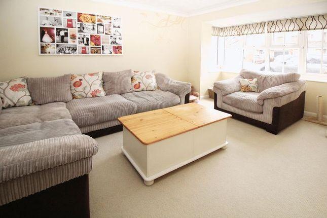 Lounge 1 of Graveney Road, Maidenbower, Crawley RH10