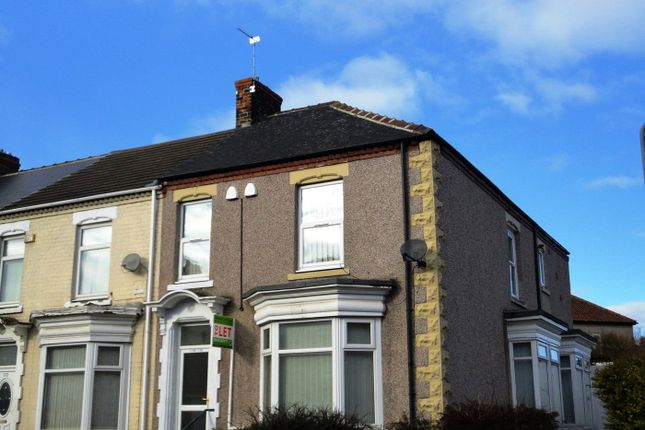 Picture No. 01 of Londonderry Road, Stockton-On-Tees TS19