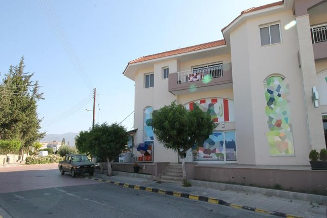 Thumbnail Apartment for sale in Pyrgos, Limassol, Cyprus