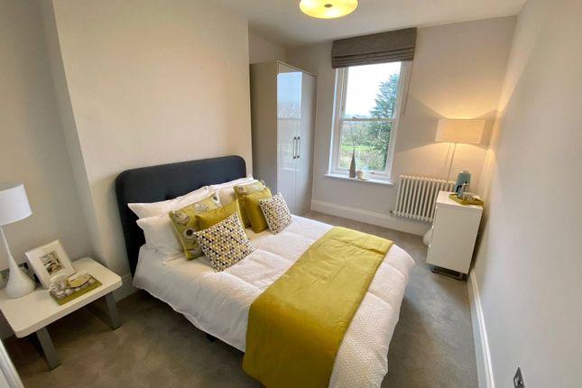 Bedroom 1 of Gwendolyn Drive, Binley, Coventry CV3