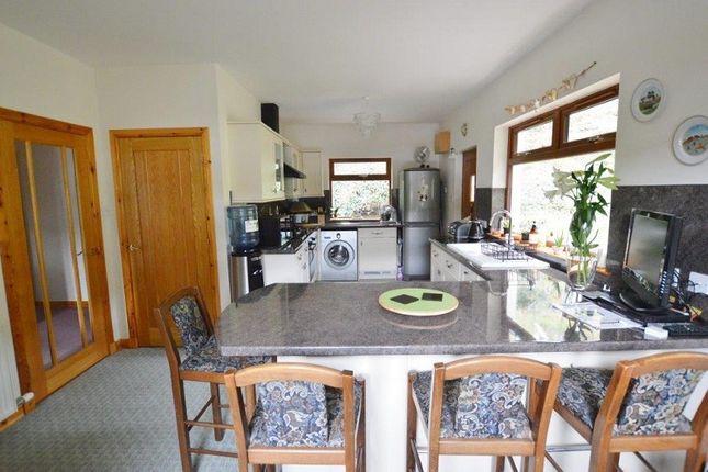 Kitchen / Diner of Sitheil Balnain, Drumnadrochit, Inverness IV63