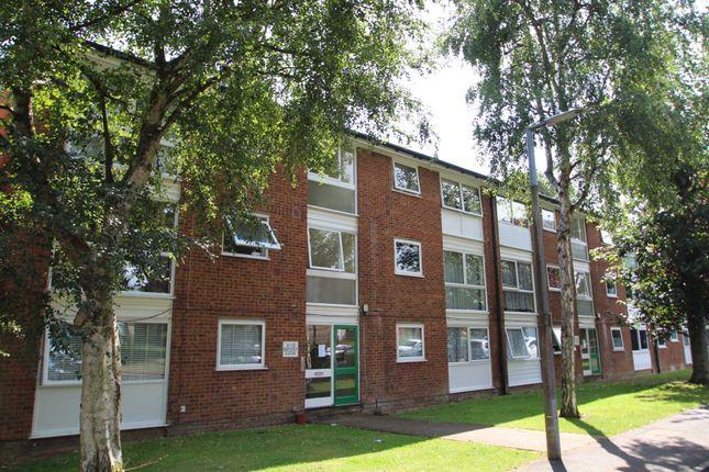 2 bed flat for sale in Datchet Close, Hemel Hempstead HP2 - Zoopla