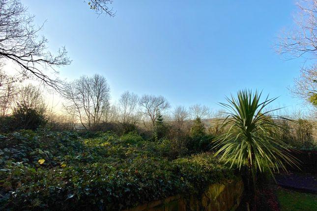 Front View of Brecken Court, Saltwell Road South, Gateshead, Tyne & Wear NE9