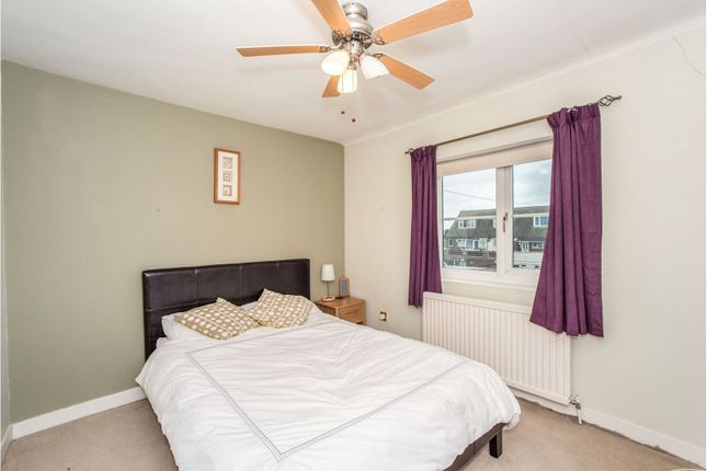Bedroom of Main Road, Dartford DA4