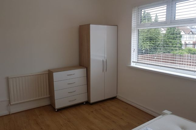 Room to rent in Broadwater Road, Tooting SW17