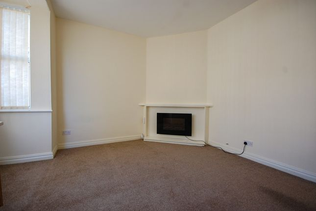 Thumbnail Terraced house to rent in Rawlinson Street, Carlin How