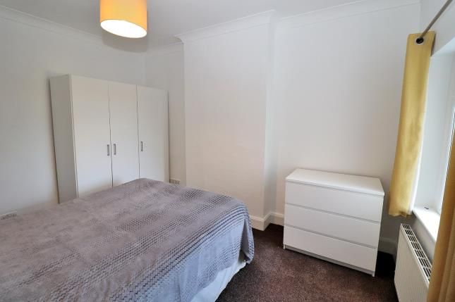 Bedroom Two of Great Wakering, Southend-On-Sea, Essex SS3