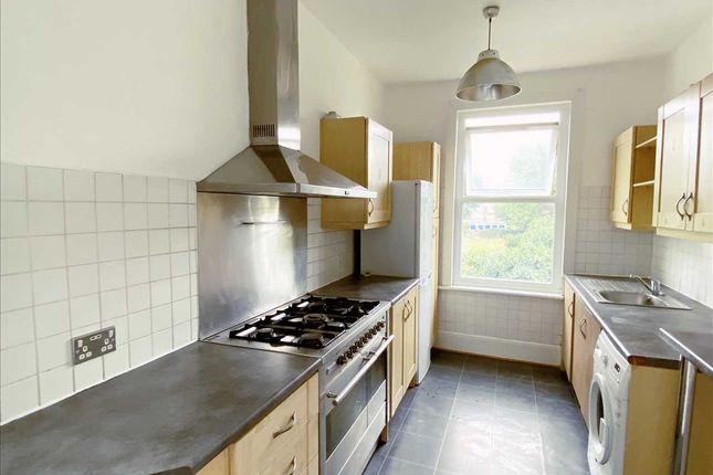 Kitchen of Whitchurch Lane, Edgware HA8