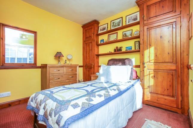 Bedroom 2 of Sylverdale Road, Purley, Surrey CR8