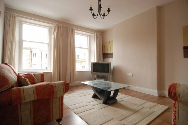 Thumbnail Flat to rent in Bondgate Within, Alnwick