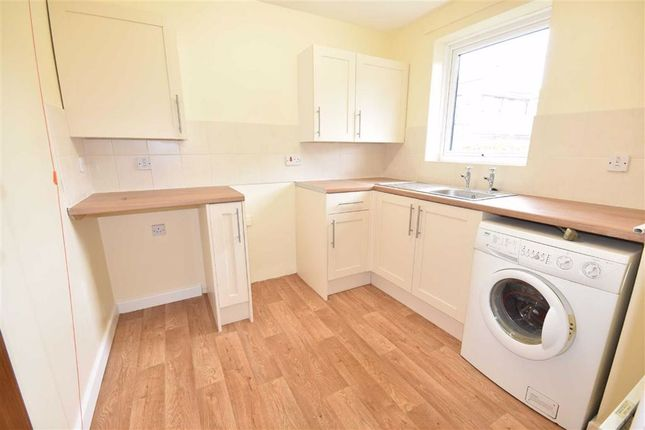 Thumbnail Town house for sale in Champions Court, Dursley