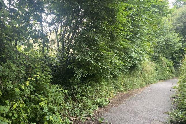 Photo 6 of Bohelland Road, Penryn TR10