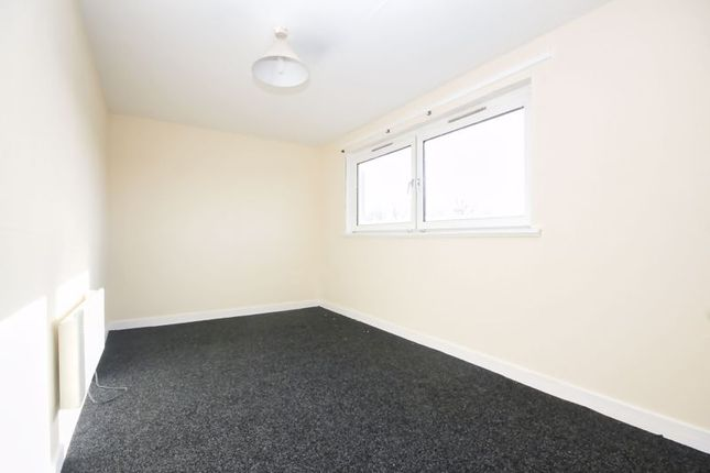 Bedroom 1 of Shiel Walk, Craigshill, Livingston EH54