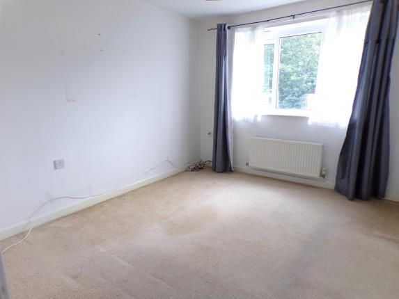 Lounge of Woodcroft Court, 27 Hawbush Road, Walsall WS3