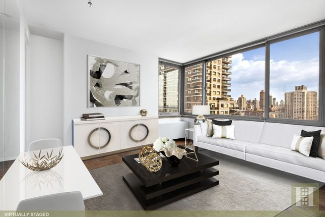 Apartment for sale in 524 East 72nd Street 26E, New York, New York, United States Of America