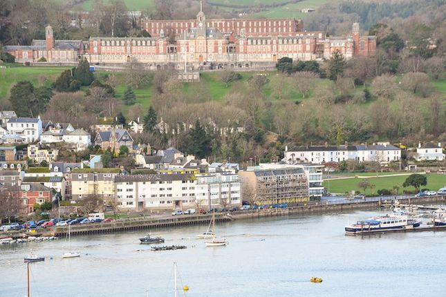 Photo 13 of Contour Heights, Higher Contour Road, Kingswear, Dartmouth TQ6
