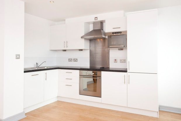 Thumbnail Flat to rent in 11 Spurriergate House, York