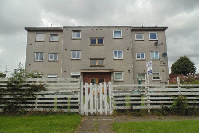 Thumbnail Flat to rent in Forrester Park Gardens, Corstorphine, Edinburgh