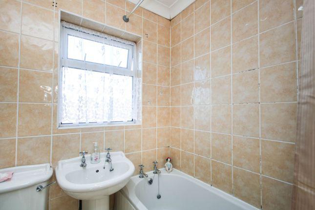 Family Bathroom of Tennyson Road, Coventry CV2