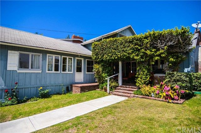 3 bed property for sale in 281 Cypress Drive, Laguna Beach, Ca, 92651